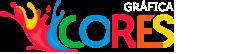 Blog Gráfica Cores