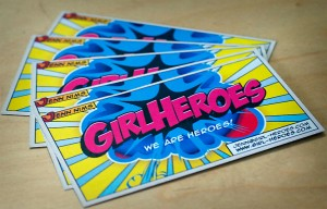ghcards