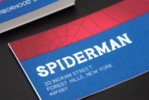 sh_spiderman