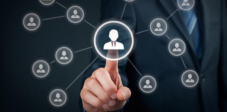 Invista em marketing de relacionamento | Blog Cores