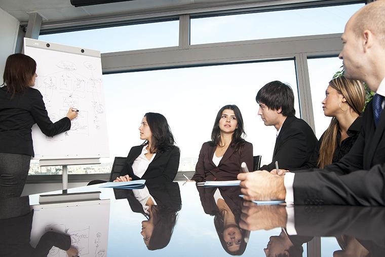 Ofereça soluções e valorize seu produto   Gráfica Cores