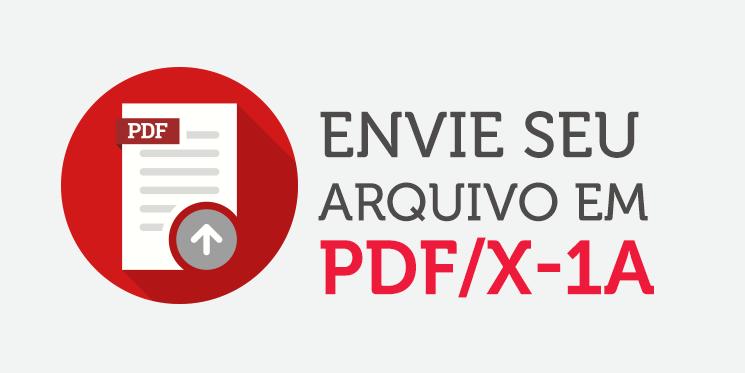 pdf-x1a