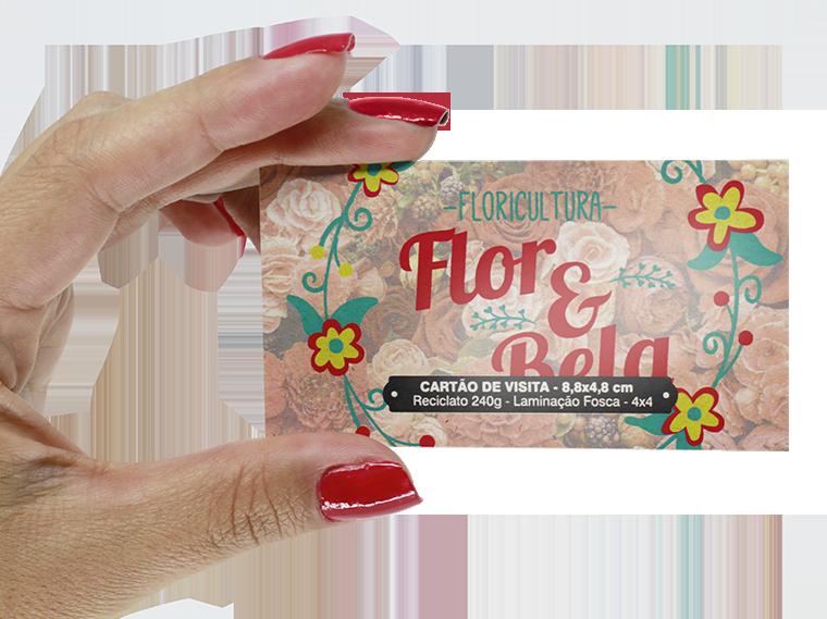 hand-03-flor-e-bela